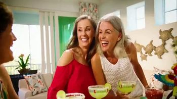Latitude Margaritaville TV Spot, 'Live the Lifestyle' Song by Jimmy Buffett - Thumbnail 3