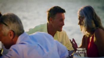 Latitude Margaritaville TV Spot, 'Live the Lifestyle' Song by Jimmy Buffett - Thumbnail 5