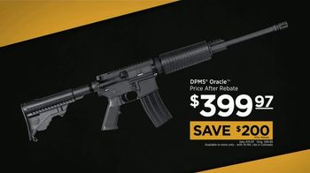 Bass Pro Shops Father's Day Sale TV Spot, 'Ammo and Guns' - Thumbnail 7