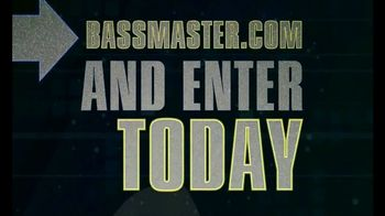Bassmaster Ultimate Tundra Giveaway TV Spot, 'It Could Be You' - Thumbnail 7
