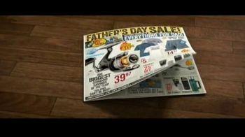 Bass Pro Shops Father's Day Sale TV Spot, 'Redhead Shorts & New Balance' - Thumbnail 4
