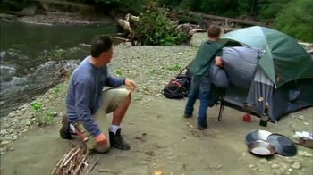 Bass Pro Shops Father's Day Sale TV Spot, 'Angler Shirts and Towable Tube' - Thumbnail 3