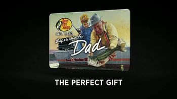 Bass Pro Shops Father's Day Sale TV Spot, 'Angler Shirts and Towable Tube' - Thumbnail 7