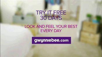 Gwynnie Bee TV Spot, 'Rock the Boardroom' - Thumbnail 8