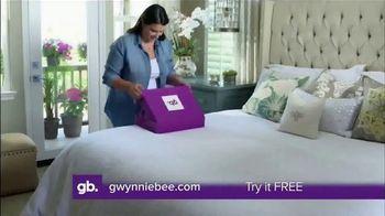Gwynnie Bee TV Spot, 'Rock the Boardroom' - Thumbnail 4