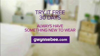 Gwynnie Bee TV Spot, 'Rock the Boardroom' - Thumbnail 7