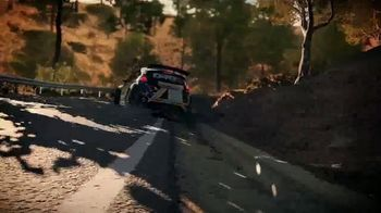 DiRT 4 TV Spot, 'Be Fearless' Song by Grace Potter - Thumbnail 2