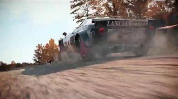 DiRT 4 TV Spot, 'Be Fearless' Song by Grace Potter - Thumbnail 3