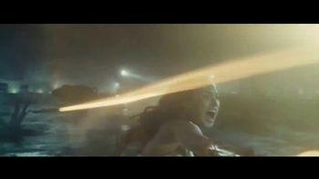 Wonder Woman - Alternate Trailer 31