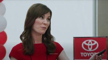 Toyota Time Sales Event TV Spot, 'RAV4 Camping: Final Days' [T2] - Thumbnail 2