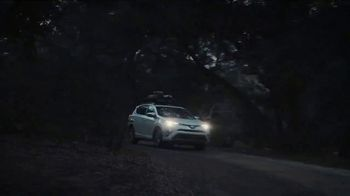 Toyota Time Sales Event TV Spot, 'RAV4 Camping: Final Days' [T2] - Thumbnail 5