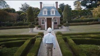 Orkin TV Spot, 'Tiny House' - Thumbnail 3