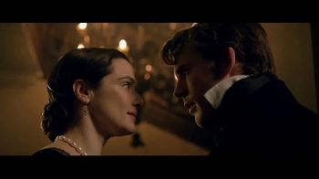My Cousin Rachel - 435 commercial airings