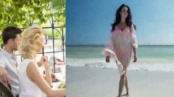 Florida's Paradise Coast TV Spot, 'One of a Kind Shopping' - Thumbnail 4