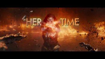 Wonder Woman - Alternate Trailer 29