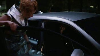 2018 Toyota C-HR TV Spot, 'Cinderella' [T1] - Thumbnail 8