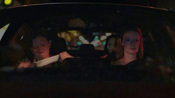 2018 Toyota C-HR TV Spot, 'Cinderella' [T1] - Thumbnail 4