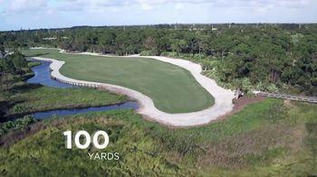 Cobra Golf King F7 TV Spot, 'Revolutionize: Father's Day' Ft. Rickie Fowler - Thumbnail 6