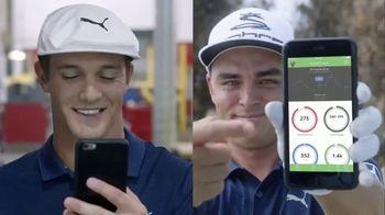 Cobra Golf King F7 TV Spot, 'Revolutionize: Father's Day' Ft. Rickie Fowler