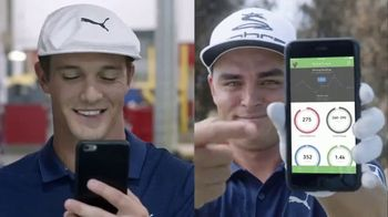 Cobra Golf King F7 TV Spot, 'Revolutionize: Father's Day' Ft. Rickie Fowler - 64 commercial airings