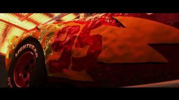 Cars 3 - Alternate Trailer 23