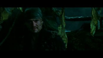 Pirates of the Caribbean: Dead Men Tell No Tales - Alternate Trailer 63