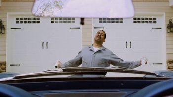 Scott Shop TV Spot, 'Baby, I'm Sorry' - Thumbnail 3