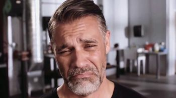 Scott Shop TV Spot, 'Baby, I'm Sorry'