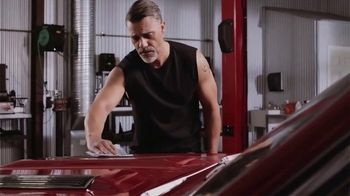 Scott Shop TV Spot, 'Baby, I'm Sorry' - Thumbnail 5