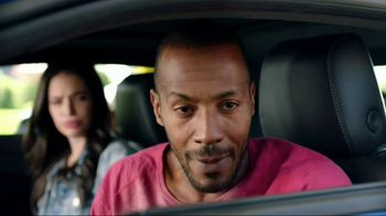 Sonic Drive-In Slushes TV Spot, 'VH1: Transform Your Summer Sweepstakes' - Thumbnail 4