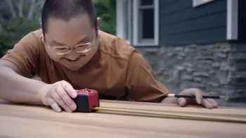 Craftsman TV Spot, 'Forefathers of Father's Day' - Thumbnail 7