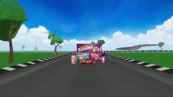Candymania.com TV Spot, 'Despicable Me 3: Despicable Drivers!' - Thumbnail 3