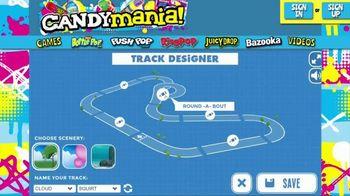 Candymania.com TV Spot, 'Despicable Me 3: Despicable Drivers!' - Thumbnail 5