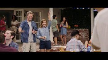 The House - Alternate Trailer 9