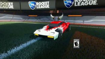 Rocket League TV Spot, 'Close One!' - Thumbnail 10