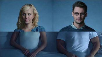 Sleep Number Semi-Annual Sale TV Spot, 'Temperature Balance' - Thumbnail 1