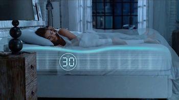 Sleep Number Semi-Annual Sale TV Spot, 'Temperature Balance' - Thumbnail 6