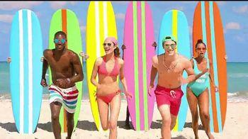 Macy's Venta de Verano TV Spot, 'Mejores marcas' [Spanish] - Thumbnail 5