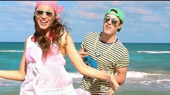 Macy's Venta de Verano TV Spot, 'Mejores marcas' [Spanish] - Thumbnail 6
