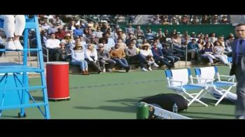 Intel TV Spot, 'Outdated Equipment: Save' Ft. Serena Williams, Jim Parsons - Thumbnail 1
