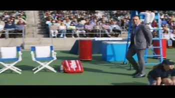 Intel TV Spot, 'Outdated Equipment: Save' Ft. Serena Williams, Jim Parsons - Thumbnail 2