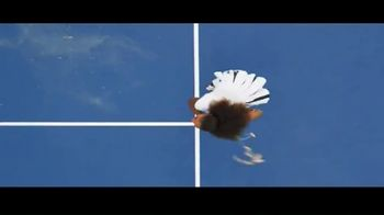 Intel TV Spot, 'Outdated Equipment: Save' Ft. Serena Williams, Jim Parsons - Thumbnail 4