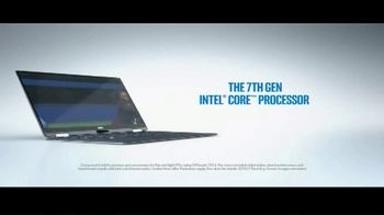 Intel TV Spot, 'Outdated Equipment: Save' Ft. Serena Williams, Jim Parsons - Thumbnail 7