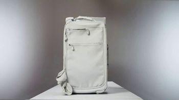 Away Luggage TV Spot, 'Something New' - Thumbnail 1