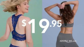AdoreMe.com Summer Sale TV Spot, 'Getting Ready for Summer' - Thumbnail 2
