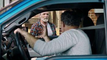 Continental Tire TV Spot, 'Full Line' - Thumbnail 5