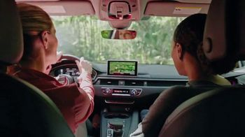 Continental Tire TV Spot, 'Full Line' - Thumbnail 6