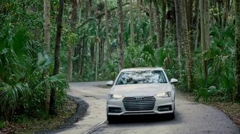 Continental Tire TV Spot, 'Full Line' - Thumbnail 7