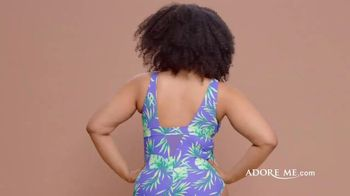 AdoreMe.com Summer Special TV Spot, '2017 Swimwear Collection' - Thumbnail 2