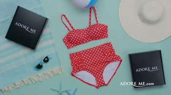 AdoreMe.com Summer Special TV Spot, '2017 Swimwear Collection' - Thumbnail 3
